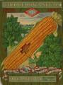 Iowa Seed Company Catalog 1921
