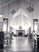 Morrison Public Library