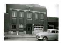 Sumner Public Library