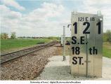 Des Moines, Iowa. CNW