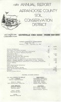 Annual report, 1982.