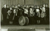 William Penn Volunteer Band