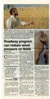 Roadway Program