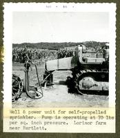 0224c.  Bud Lorimor Farm