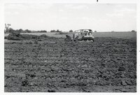 1976 - Rural Scenes Photos by the Des Moines County Soil Conservation District