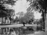 C. L. Barnhouse Conservatory