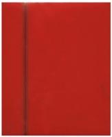 Scrapbook - 1990 to 1996.