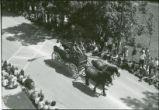 1976 VEISHEA parade