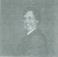 1986-1988, John Montag