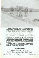 Annual report, 1970.
