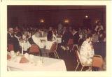 Highland Arts and Tartan Ball, The University of Iowa 1978