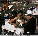 Drake Relays, 1964, Clyde Duncan