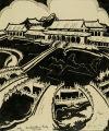 Forbidden city court