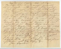 1864-05-17 [Letter, 1864 May 17]