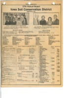 Annual Report, 1982