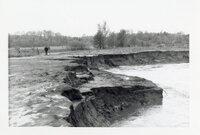 1970s? Unidentified erosion photos