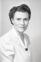 Mrs. Edward Smith