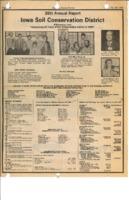 Annual Report, 1983