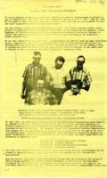 Annual report, 1974.