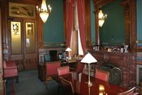 Secretary of State's Office