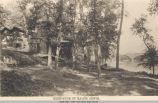 Arlington Avenue, Ralph Orwig Residence