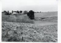 Alden pond, 1962