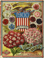 Iowa Seed Company Catalog 1900