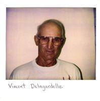 Vincent Delagardelle