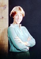 Sue Rastrelli