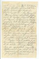 1863-02-27 [Letter, 1863 Feb. 27]