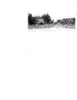View of Main Street, Beaman, 1912