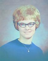 Pam Ironside