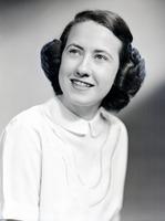 Collette Shannon