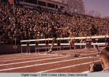 Drake Relays, 1959, Hayes Jones