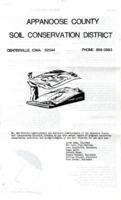 Annual report, 1981.