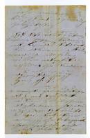 1863-09-09 [Letter, 1863 Sept. 9]