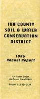 Annual Report, 1996