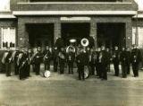 Penn Band
