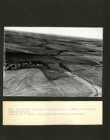 0214. D.N. McGrew Farm