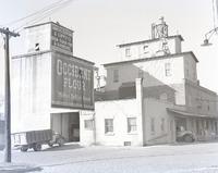 Farmer's Elevator & Supply Co.
