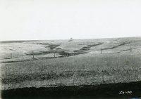 Finger gully, 1936