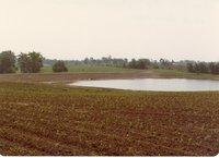 Big Wyacondah Watershed, Site 21-C, Jack Moore Farm