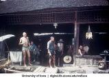 Men, China, 1944