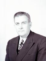 E. H. Mellon
