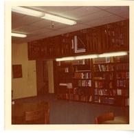 Waverly Public Library