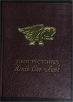 2006 Ankeny High School Yearbook
