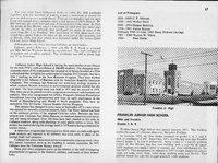 069_Callanan and Franklin Junior High Schools