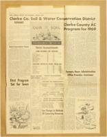 Annual Report, 1969