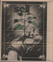 Soil - 1984.