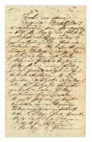 1865-04-18 [Letter, 1865 Apr. 18]